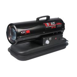 Пушка тепловая дизельная BRAIT BR-15A / 25.01.001.057